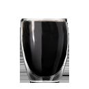 Black coffee XL
