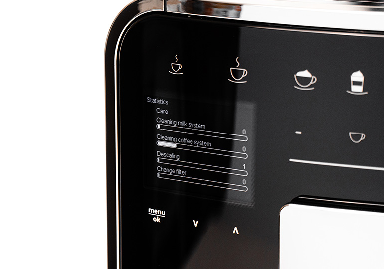 The most common coffee machine descaling mistakes