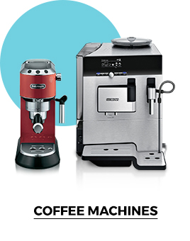 Uk Machines The Coffee Mate