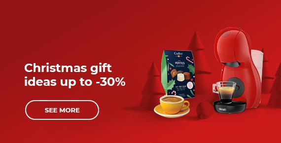 Christmas -30%