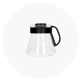 Other coffee makers