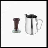 Barista equipment